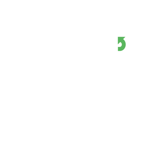Record sales for Green's